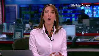 Interceptaciones a Álvaro Uribe: estos son los audios que investiga la Corte suprema