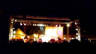 Riff Raff - ven 13 giugno 2009 - Calypso - Poetto Cagliari