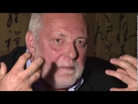 Vidéo Il était une voix John Cleese