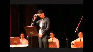 ALIŞAMAM.wmv Video