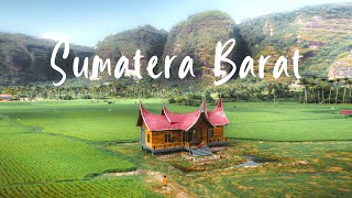 Download lagu EPIC INDONESIA (Sumatera Barat) | Backpacker Tampan