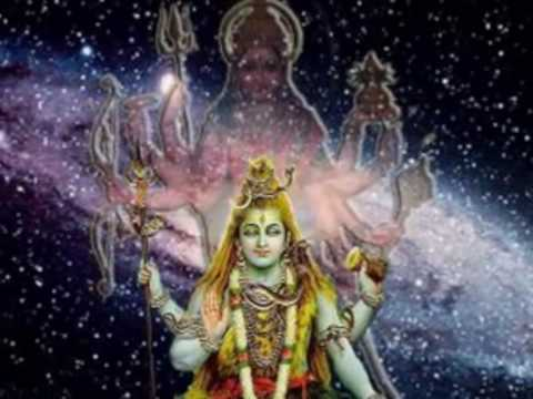 (NEW) Awesome Lord Shiva Aarti (NEW)