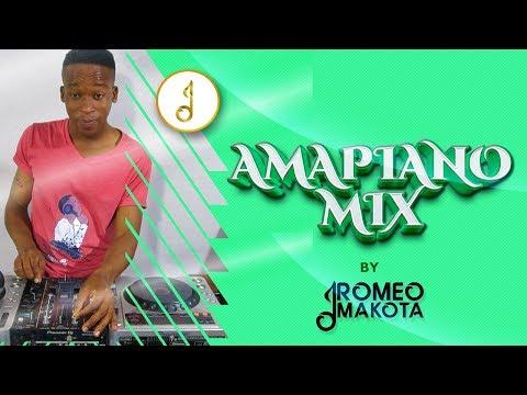 amapiano-mix-|-13-august-2019-|-romeo-makota