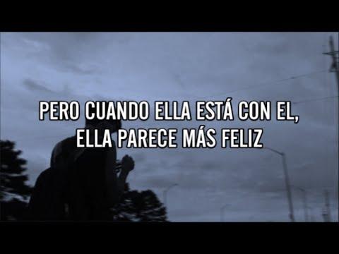 SHAWN MENDES - ROSES |LETRA EN ESPAÑOL|