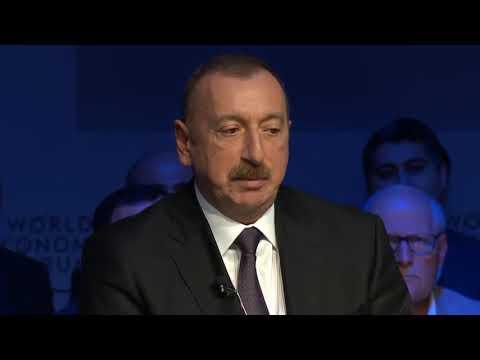 Карабах : так будут или не будут там Турецкие миротворцы,  и при чем там вообще РФ ?