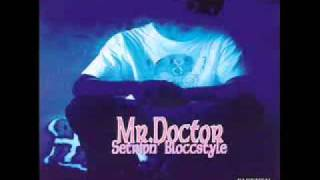 Mr. Doctor - Treat