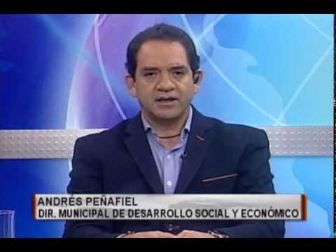 Andrés Peñafiel