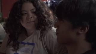 「Behind The Scenes : RAINBOW PIZZA from CHICAGO」ティザー映像 - 佐々木亮介 / Ryosuke Sasaki / LEO