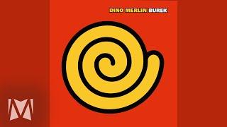 Dino Merlin - Mišići (Official Audio) [2004]
