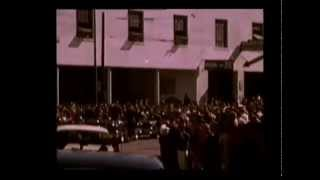 JFK II - The Bush Connection - The Assassination of John F Kennedy - Must see Accurate Copy
