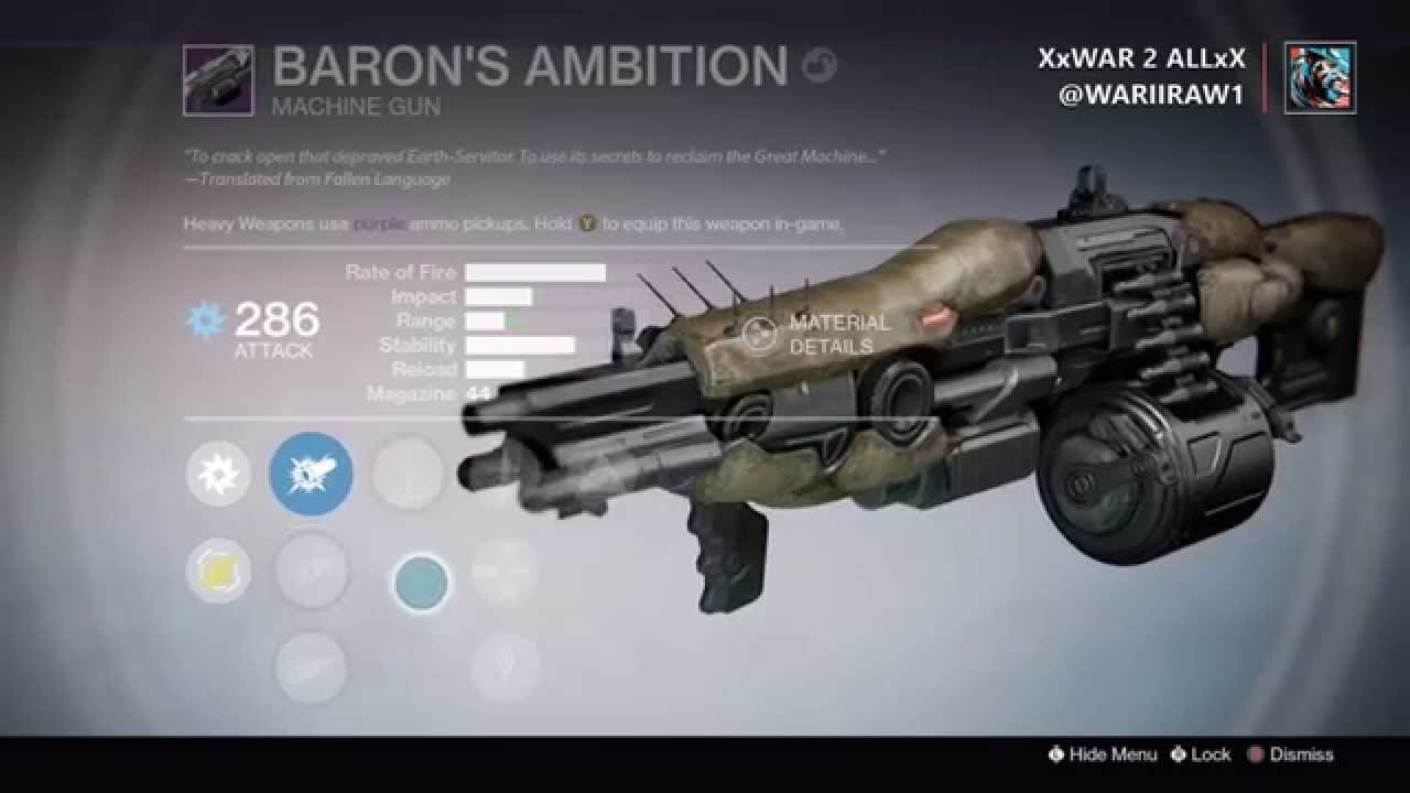 """no matchmaking in destiny heroic strikes Your browser does not currently recognize any of the video formats available destiny 2: curse of osiris also adds """"heroic"""" strikes, which are more difficult but players may find waiting times for matchmaking to increase as."""