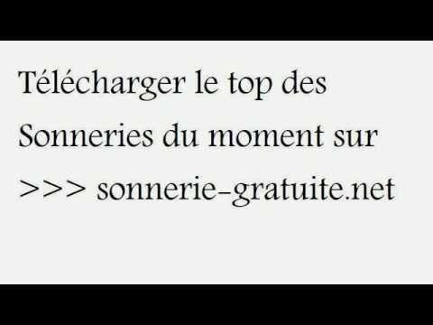 SONNERIE GRATUIT TÉLÉCHARGER MIAULEMENT
