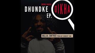 Billal Intro (Emiway Bantai) Mp3 Song Download