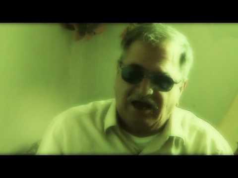 Halo Dılo - Fadıle Kufragi (Official Music Video) #Halodılo #Fadılekufragi