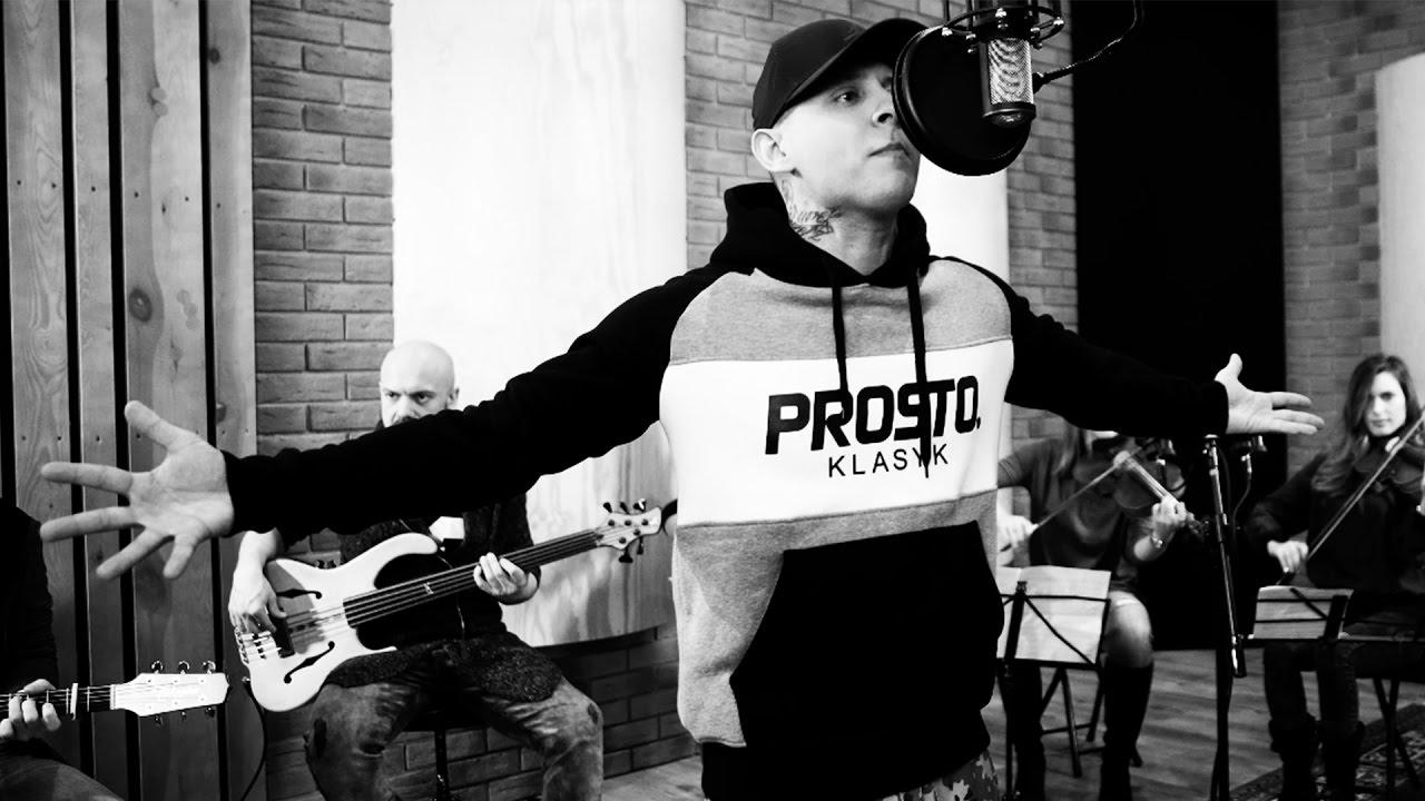 KaeN feat. Mateusz Krautwurst - Granice