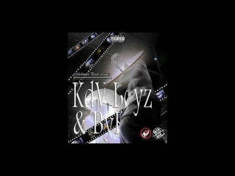 KDV BOYZ X BYP - Por placer (Feat IGGY)