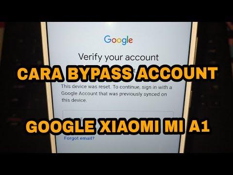 cara-bypass-frp-akun-account-google-xiaomi-mi-a1-tanpa-pc-easy