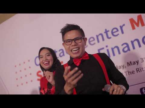 Financial Services Industry PT VADS Indonesia 2017