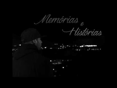 Memórias e Histórias - LetoDie (Prod. MakinTrax)