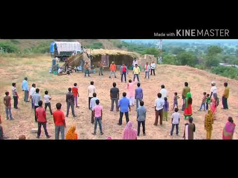 Vikram Thakor and Jagdish Thakor new movie trailer