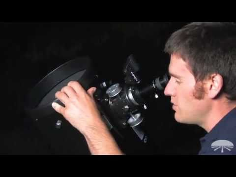 astronomy-for-beginners---getting-started-stargazing!