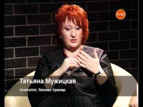 Вакансия Маркетолог в Санкт-Петербурге, работа в Континент
