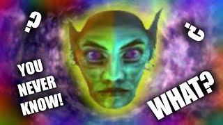 Skyrim - What is Canon? - Elder Scrolls Lore