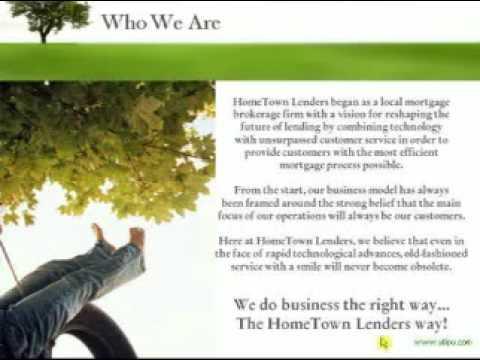 Huntsville Alabama Refinance, Mortgage Loan Rates, AL Mortgage Companies, Huntsville Interest Rates