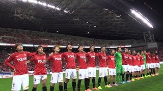 ファンが熱狂的なことで知られるサッカーJリーグクラブの強豪・浦和レッ...