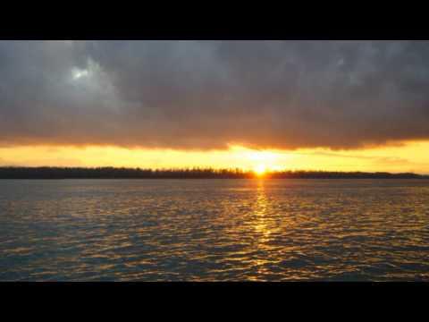 Vangelis - Opening, Closing & Alternate Titles from The Bounty