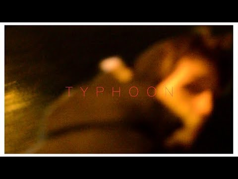 Vale-Smith - Typhoon (Official Audio)