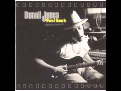 Donell Jones - U Know What's Up [Feat. Lisa