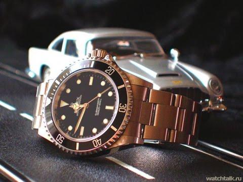 Купить копии мужских наручных швейцарских часов