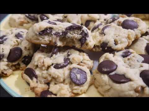 cookies-moelleux-et-fondants-(noix-pépites-choco)