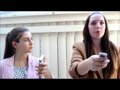 Episode 1 - Colorado Smith & the Alexandria Museum