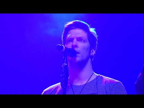 Home Free How Great Thou Art Tampa, Fl 3-29-17
