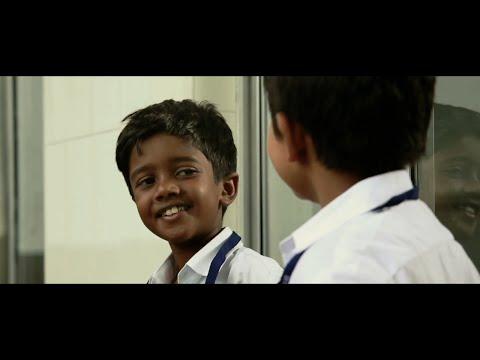 Friends Forever - Tamil Short Films ( Short Movie )