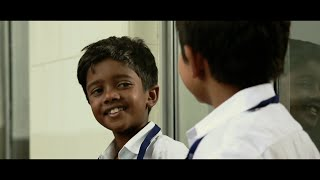Friends Forever - Tamil Short Films ( Short Movie )
