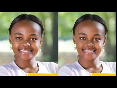 программа для обработки фото онлайн - фото 10