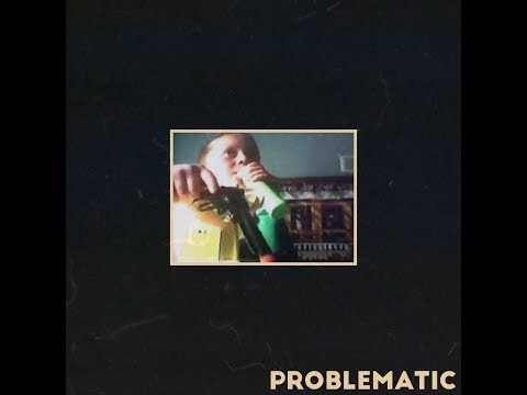 YORKISNOTREAL – Problematic ft. Odwolfe mp3 letöltés