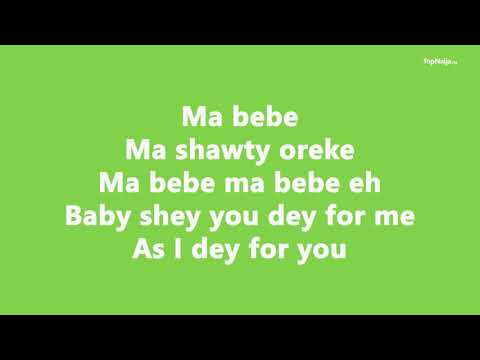 joeboy-–-baby---official-lyrics-video