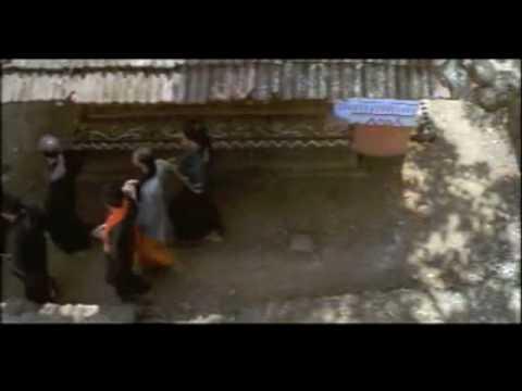 Chinthavishtayaya Shyamala Ayyappa devotional song