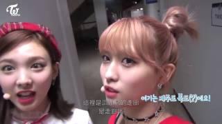 TWICE TV4 EP02 繁體中字 (內置字幕收藏版)