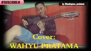 Despacito-OH SAYANG KU (Banjar Version) by Wahyu Pratama