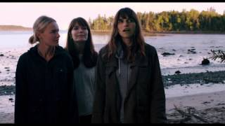 Black Rock (Trailer 2012)(HD)