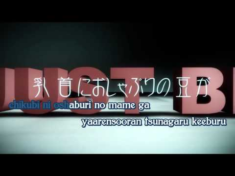 Just BL -CRACK-【Kai_】