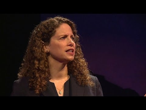Your fatwa does not apply here | Karima Bennoune | TEDxExete