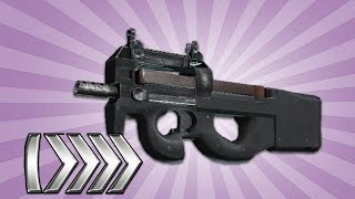 HOW TO USE THE ELO-90