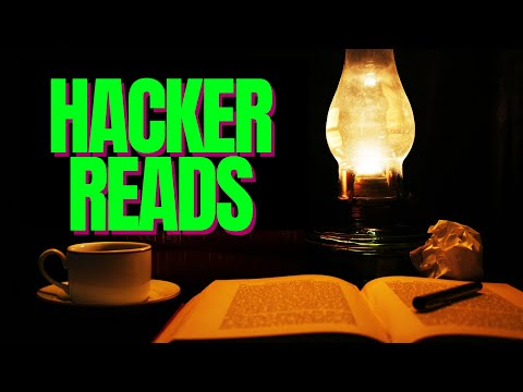 The Two Best and Most up to Date Books for Bug Bounty Hunters