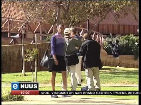 eNuus   Afrikaans Under the Spotlight